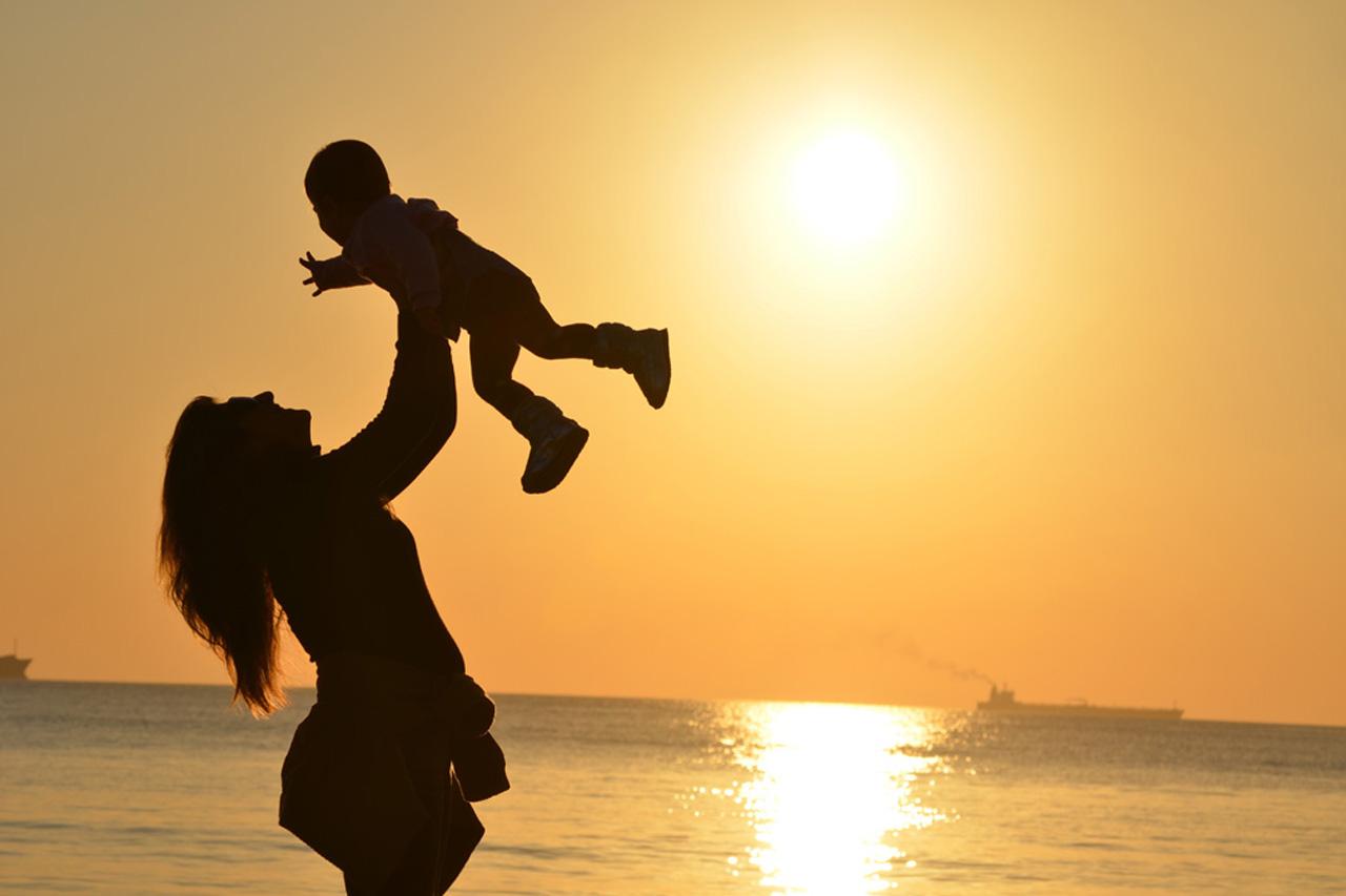 子供の送迎に、仕事で必要に、旅先で 目的にあった教習をしていきます